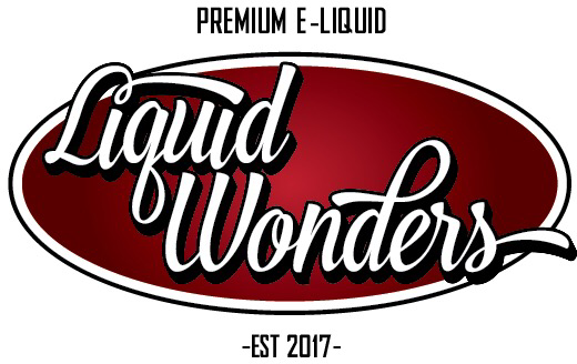 Liquid Wonders